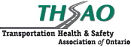 Transportation Health & Safety Association Ontario